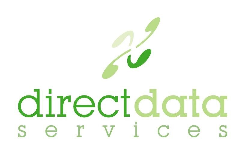 Directdata Services